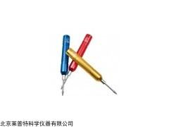 手持微量电动组织匀浆器S-18KS,均质器厂家