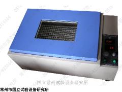 青岛SHZ-82回旋式气浴恒温摇床厂家