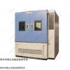 天津GDW-2000雙開門高低溫試驗箱廠家