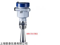 脉冲型雷达物位计(26G)GDRD56GBCDMA厂家直销