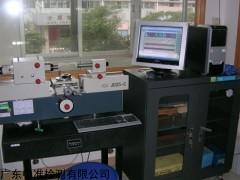 江西仪器校准机构