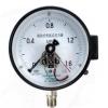 YXC-150电接点压力表,上海电接点压力表价格