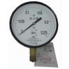 Y-100压力表 ,便携式压力表