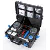 PTW10020CN/Potatest2便携式微生物检测箱