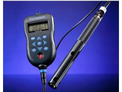 百灵达公司PT1303/Micro800手持式溶解氧测定仪