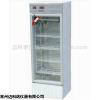 生化培養箱廠家,250B生化培養箱價格