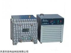 HHS-1 沥青抽提三氯乙烯回收仪