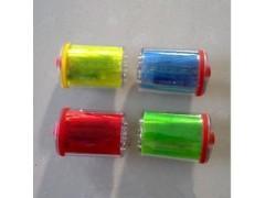 BAD101/GAD101防爆方位燈/方位燈