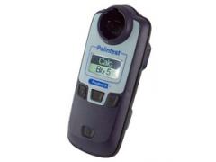 英国百灵达CT 12手持式浊度计0–1050 NTU