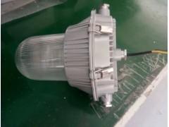 华荣70W工厂应急灯 GC101防眩平台应急灯