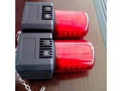 GAD112多功能报警灯 大分贝高亮度报警灯