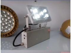 GAD605-J固態應急照明燈,GAD605-J 華榮應急燈