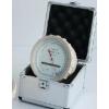DL08-M3空盒气压表