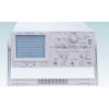 DL08-2472双踪教学示波器