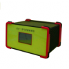 P-BD7-PM-TVOC空气质量检测仪上海厂家优惠价格供应