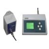 大气粉尘测试仪 H-BD5系列西安厂家价格