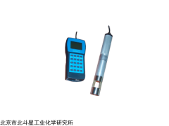 HBD5-SPM4210/4220 手持式粉尘测试仪