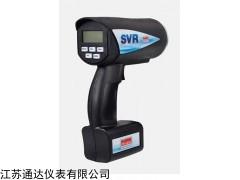 美国原装德卡托SVR雷达电波流速仪