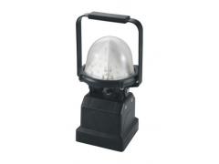 FW6310轻便式装卸灯,海洋王FW6310同款价格