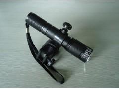 TBF903A 柔光防爆电筒,TBF903A正品价格