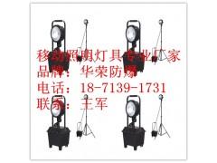 TYF806A LED防爆移动升降工作灯,TYF806A正品
