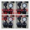 TY807B LED移动工作灯,TY807B正品价格