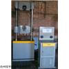 上海供应商二手钢筋拉力试验机,二手钢筋拉力试验机价格