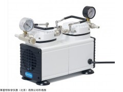 VP-40LZF新型正负压无油真空泵