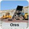 矿石检测仪仪器型号尺寸