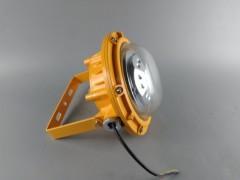 SW7162-12wLED节能防眩灯,12W-sw7162