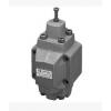 现货供应:HCG-06-C-4,压力控制阀