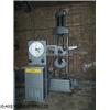 深圳供应旧液压式万能试验机,旧液压式万能试验机佳宇供应