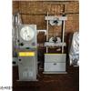 安徽合肥乐橙国际娱乐液压式万能试验机,液压式万能试验机乐橙国际娱乐商
