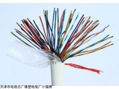 国标HYA通信电缆生产厂家