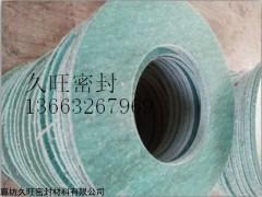 石棉板垫片,耐油法兰密封垫片厂家直销