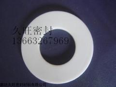 耐腐蚀优质膨体四氟垫价格,四氟包覆垫片质量