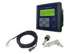 TW-6516 在线电导率分析仪