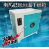 沧州101-2电热鼓风干燥箱厂家
