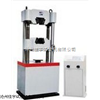 宁夏银川供应二手液压式万能材料试验机