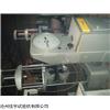 河北供应电脑式万能材料试验机,电脑式万能材料试验机价格