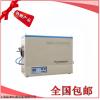 大口径管式真空气氛炉GSL-1100X,真空管式气氛炉yzc88亚洲城官网