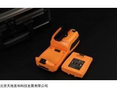 便携泵吸式二氧化碳传感器,六种气体检测仪,CO2监测仪