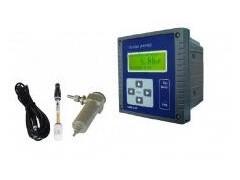 TW-6526在线pH分析仪,北京pH计厂家,pH表价格