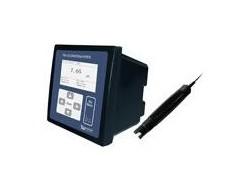 TW-6526W污水pH计,脱硫pH表报价