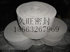 石棉盘根价格,特价销售浸油石棉盘根厂家直销