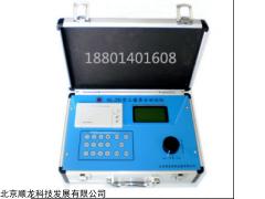 北京SL-2D土壤养分测试仪厂家