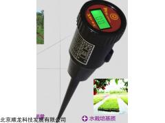 北京数字式EC专用检测仪价格