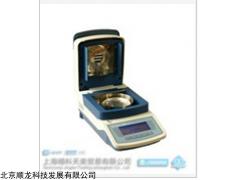 北京卤素水分快速测定仪厂家