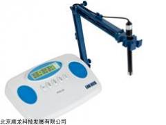 北京PHS-3C数显酸度计价格