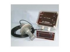 TW-5328JS浸入式酸碱浓度计,浸入式碱浓度计价格